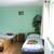 Mini_room_1