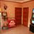 Mini_hotel_74