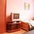 Mini_room_131