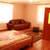 Mini_room_132