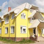 Small_hotel_75