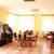 Mini_hotel_75