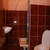 Mini_room_133