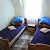 Mini_room_134
