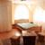 Mini_room_136