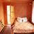 Mini_room_137