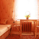 Small_room_138