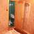 Mini_room_138
