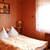 Mini_room_139