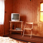Small_room_139