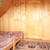 Mini_room_140