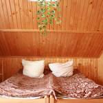 Small_room_140