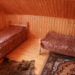 Small_room_141