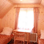 Small_room_142