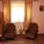 Mini_room_146