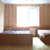 Mini_room_147