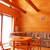 Mini_room_148