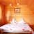 Mini_hotel_80