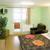 Mini_room_3