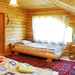 Small_room_154