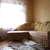 Mini_room_158