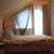 Mini_room_160