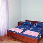 Small_room_167
