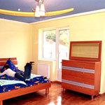 Small_room_169