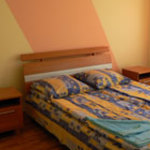 Small_room_170