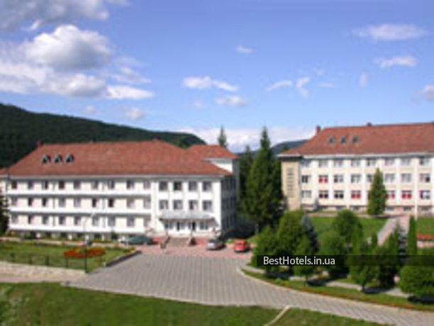 Content_hotel_89