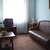 Mini_room_172