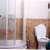 Mini_room_173
