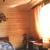 Mini_room_174