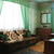Mini_room_175
