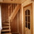 Mini_room_176