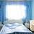 Mini_room_177