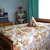 Mini_room_178