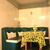 Mini_hotel_93
