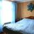 Mini_room_179