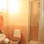 Mini_hotel_94