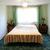Mini_room_180