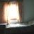 Mini_room_185