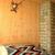 Mini_room_186