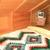 Mini_room_188