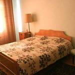 Small_hotel_102