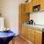 Mini_hotel_102