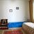 Mini_room_190