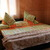 Mini_room_191