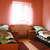 Mini_room_193