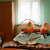 Mini_room_194